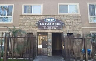 2032 W Linden Street