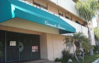 1735 Coronado Ave.