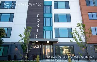 9021 17th Ave SW