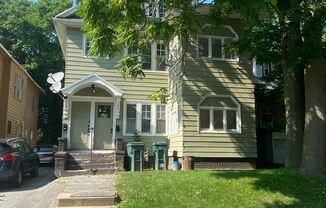 118-120 Norton Street