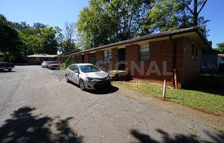 1629 Tuscaloosa Ave SW