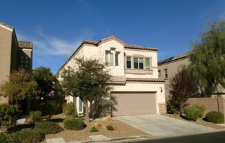 6801 Dragonfly Rock St
