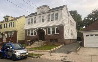 432-434 Leslie Street Unit 1-4