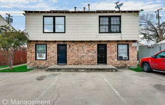 4515 East Side Ave Unit 20