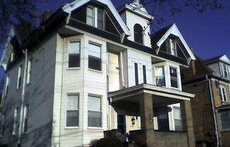 3461 Shadeland Ave