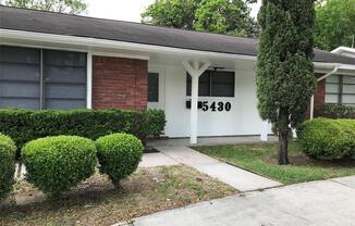 5430 Beechnut Street