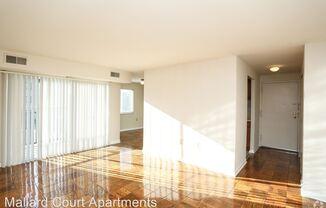 4511 Colony Ct Suite #1203-B