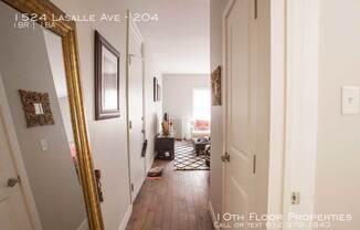 1524 Lasalle Ave