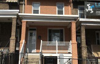310 Rhode Island Ave. NE #1