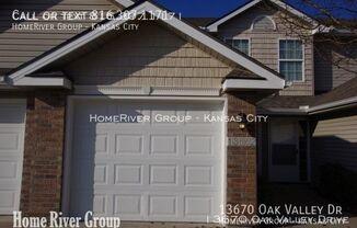 13670 Oak Valley Dr