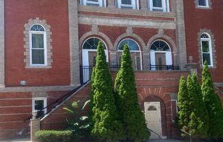 32 Providence Street