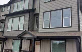 Rainier View Court Townhomes 17813-17825  22nd Ave. E