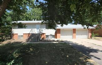 2110 Applewood Rd.