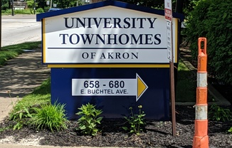 Student Housing Special - $350/month/person 691 Carroll