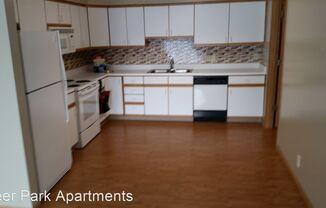 Deer Park Apartments 4231 North 7th Street