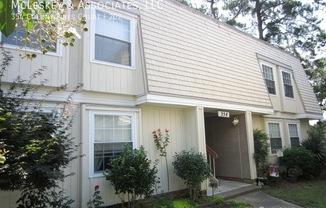 354 Colony Pines Court