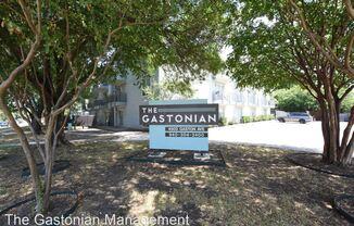 4502 Gaston Ave Unit 115