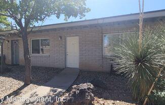 1100-1108 Arizona Street SE