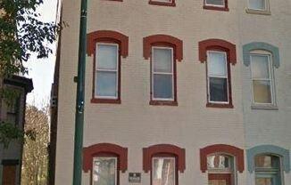 115 E. Franklin Street