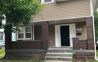 520 North Dearborn Street