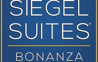 Siegel Suites - Bonanza