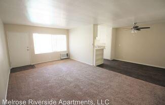 Melrose Riverside Apartments, LLC 4112 Melrose Street