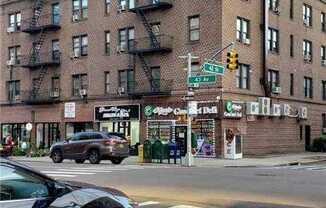 41-42 42nd Street