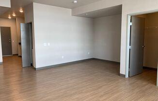 Apex Apartments