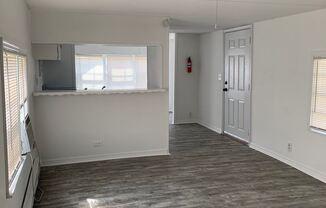 Tampa Bay Estates -5123 E Broadway Ave