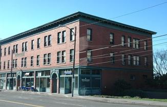 615 Eastlake Ave E