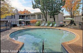 Harmony Glen Apartments 2413 E. 55th Place