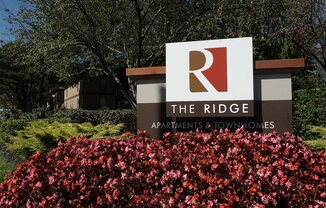 The Ridge Overland Park