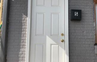 3236 Clarksville Pike S