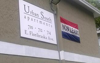 710 E floribraska Ave, Apt C
