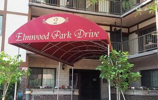 2 ELMWOOD PARK DR