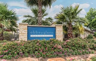 Abbey Glenn Apartments