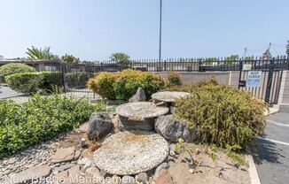 805 Tully Road, #14