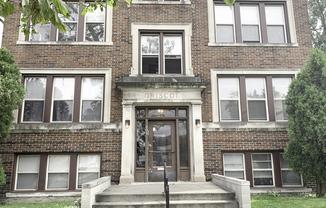 605 Hazelwood Street - 34