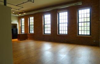 6200 Second Ave 218