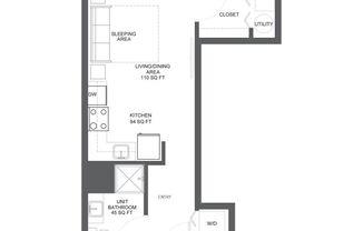 2916 smallman street