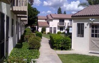 2854-Mountain View Apartments 2854 E Valley Parkway
