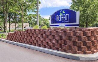 Retreat Northwest