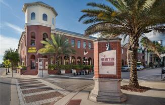1810 E Palm Ave #1102