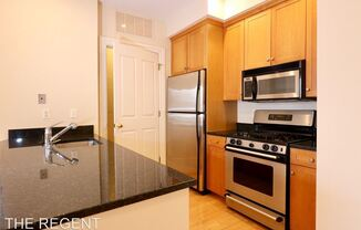 1640 16th Street, NW