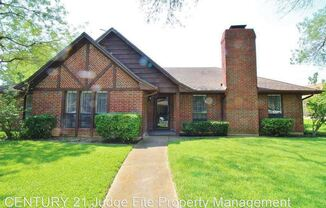 1022 Lansdale Drive