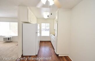 Parkview Village Apartments 13608 &13628 Pomerado Rd