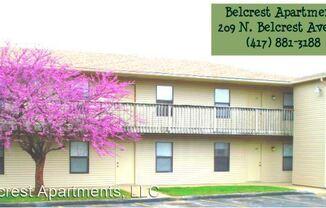 209 N Belcrest Ave