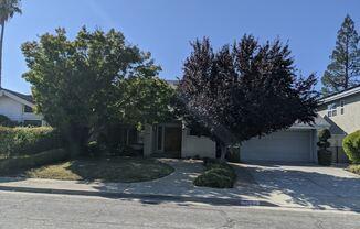 4053 Ashbrook Circle