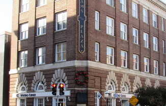 100 W. Main Street - 303