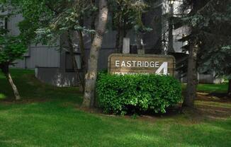 1600 Eastridge Dr, Unit 104